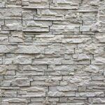 Stosowanie naturalnego kamienia w wykańczaniu wnętrz